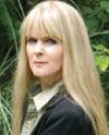 Erin Madigan Fleck