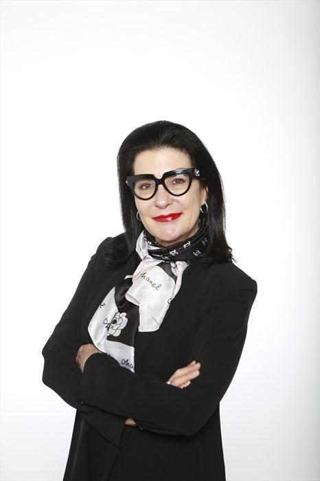 Karen Asquith