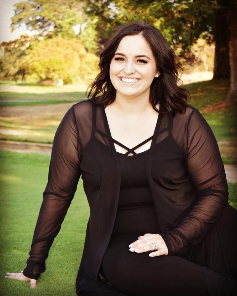 Lexie Choate Bewley Headshot