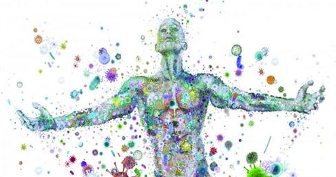 Microbiome Guy