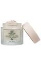 herbal skin solutions moisturizer