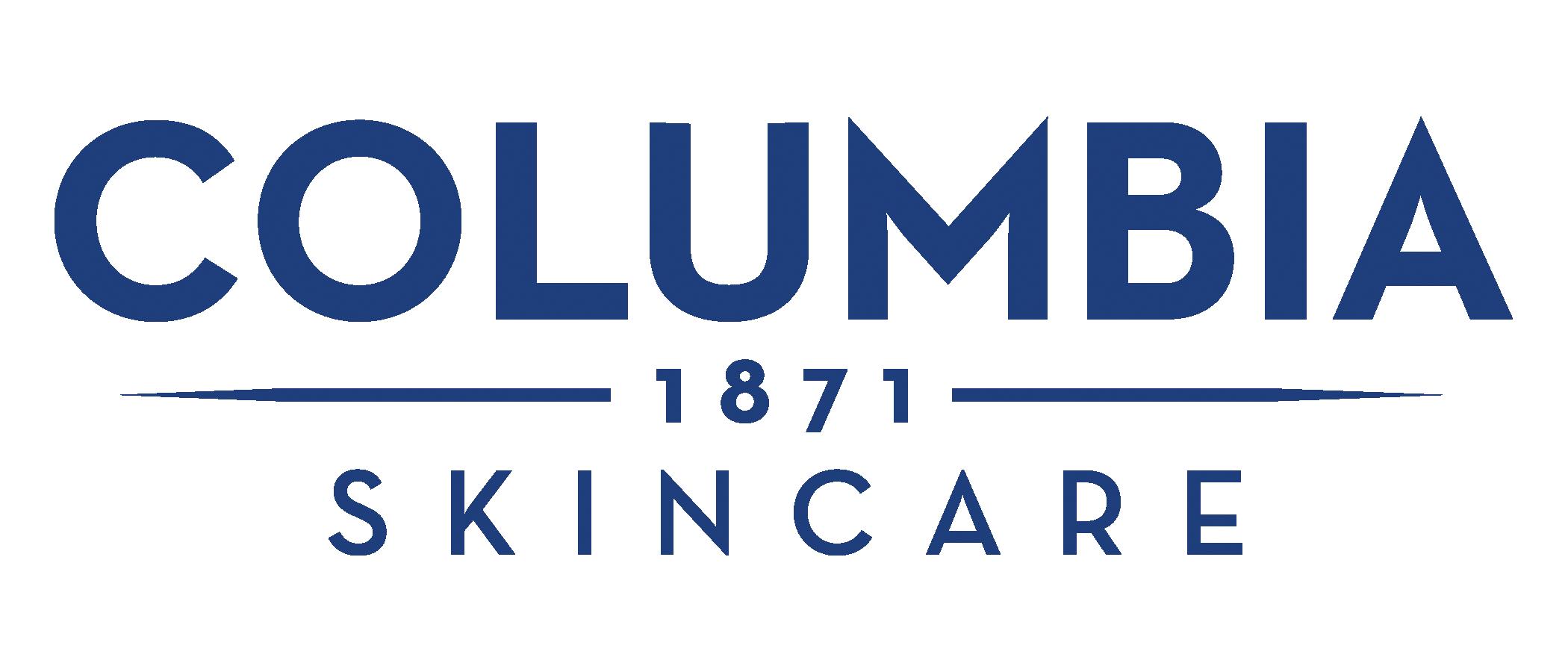 COL Logo blue