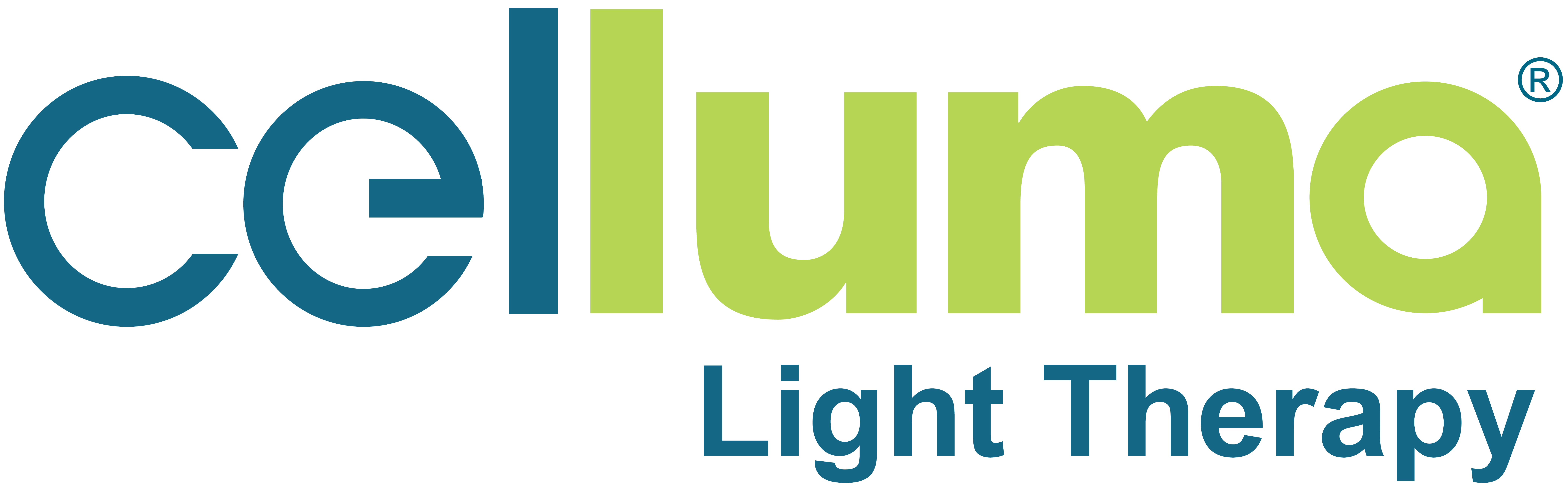 Celluma Logo LightTherapy High Res