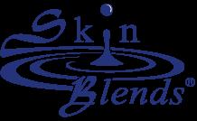 Skin Blends