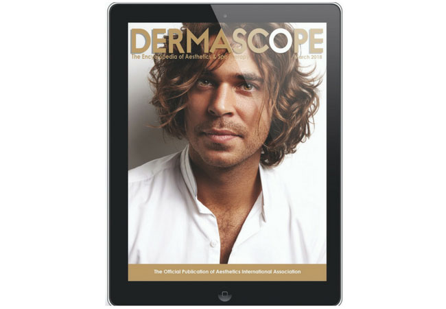 DERMASCOPE Digital