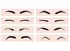i-brows-for-you