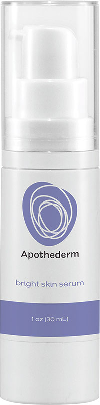 Apothederm product