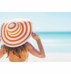 The  Sunshine Vitamin:The Role of Vitamin D and the Evolution of Sun Care