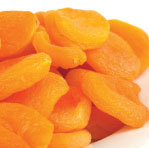 dried-apricots