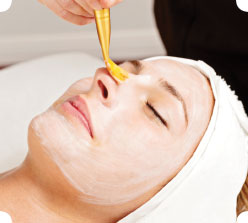 Treating-Sensitive-Skin