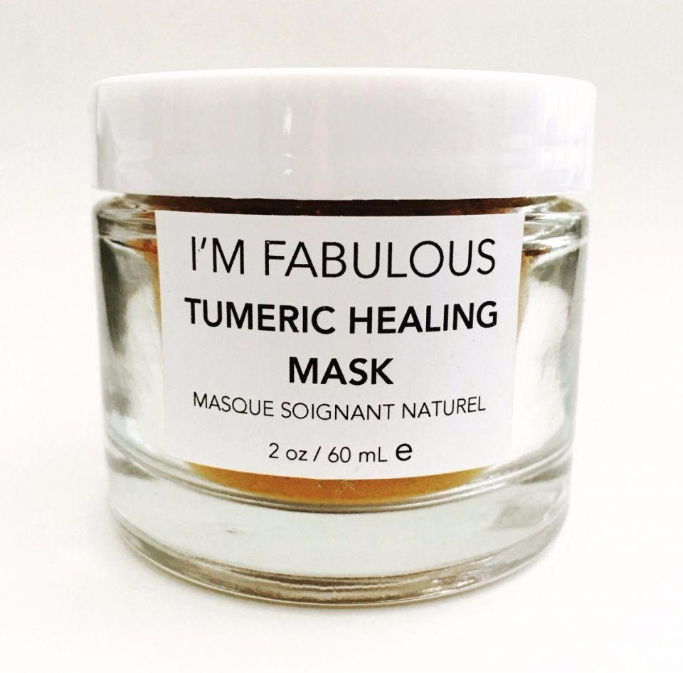 organic-vegan-turmeric-healing-mask-2