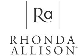 Rhonda Allison Clinical Enterprises