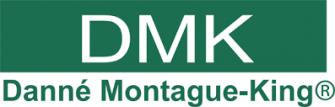 Danne Montague-King