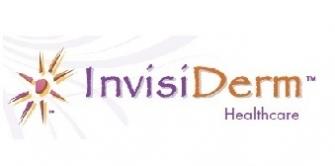 InvisiDerm Healthcare
