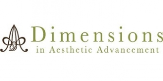 Dimensions in Aesthetic Advancement