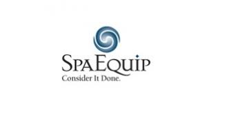 SpaEquip Inc.