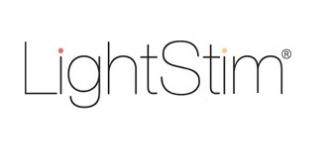 LightStim