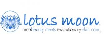 Lotus Moon SMB Essentials
