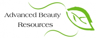 Advanced Beauty Resources