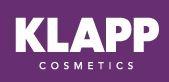 KLAPP Cosmetics USA