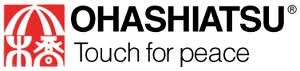 Ohashi institute