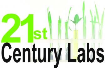 21st Century Labs