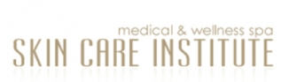 Skin Care Institute of Tulsa