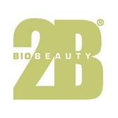 2B BIO BEAUTY- Jeneration Skin