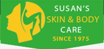 Susan's Skin and Body Care