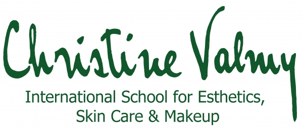 Christine Valmy International School For Esthetics, Skin Care & Makeup
