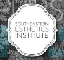 Southeastern Esthetics