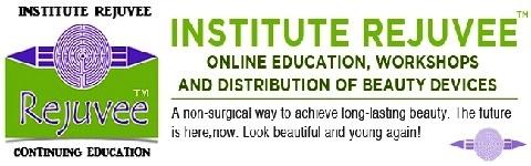 Institute Rejuvee™