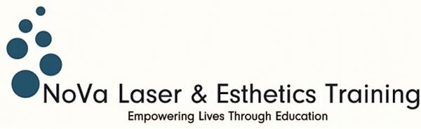 Northern Virginia Laser and Esthetics Training