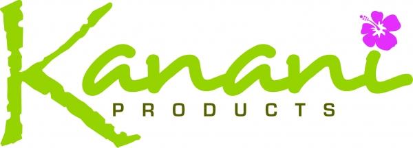 Kanani Products