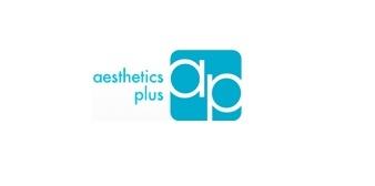 Aesthetics Plus Advanced Training Center