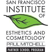 San Francisco Institute of Esthetics and Cosmetolo