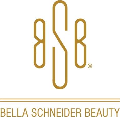 Bella Schneider Beauty