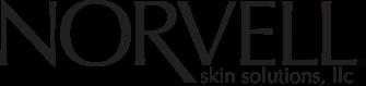 Norvell Tanning