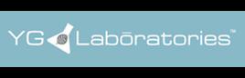 YG Labs