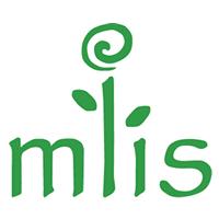 M'lis Company