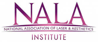 National Association of Laser & Aesthetics