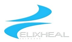 Elixheal Skincare