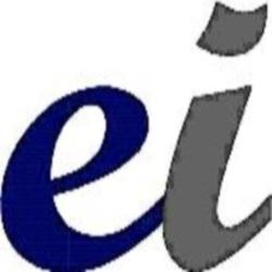 Esthetic Institute