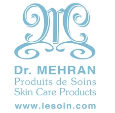Dr. Mehran Skin Care Products Inc.