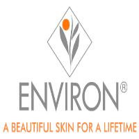 ENVIRON DermaConcepts