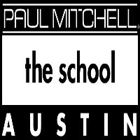 Paul Mitchell The School Austin