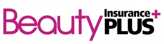 Beauty Insurance Plus