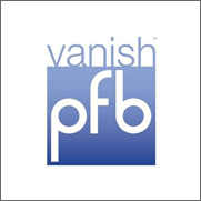 PFB Vanish, Inc.