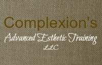 Complexion's Advanced Esthetic Training
