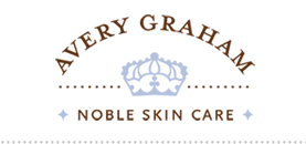 Avery Graham Noble Skin Care